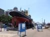 Durban Maritime Museum tug JR More (4)