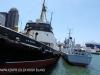 Durban Maritime Museum tug JR More (5)
