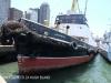 Durban Maritime Museum tug JR More (6).