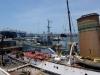 Durban Maritime Museum tug JR More (7)..