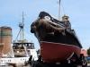 Durban Maritime Museum tug Ulundi (1)