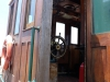 Durban Maritime Museum tug Ulundi (11)