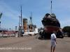 Durban Maritime Museum tug Ulundi (4).