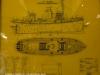 Durban Maritime Museum tug Ulundi (7)