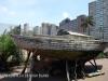 Durban Maritime museum