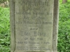 hillary-family-graves-end-coronation-road-george-hillary-1900-s-29-53-15-e-30-55-5