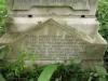 hillary-family-graves-end-coronation-road-s-29-53-15-e-30-55-6