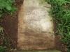 hillary-family-graves-harold-hillary-end-coronation-road-s-29-53-15-e-30-55-9