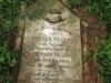 hillary-family-graves-walter-hillary-1934-end-coronation-road-s-29-53-15-e-30-55-10