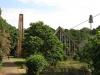 memorial-park-ng-kerk-stella-road-s29-53-21-e-30-56-7