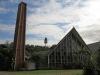 memorial-park-ng-kerk-stella-road-s29-53-21-e-30-56-8