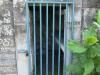 memorial-park-private-cemetary-grave-louis-d-abbadie-stella-road-s-29-53-32-e-30-55-8