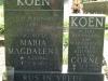 memorial-park-private-cemetary-graves-koen-stella-road-s-29-53-32-e-30-55-3