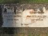 memorial-park-private-cemetary-lilian-albert-north-stella-road-s-29-53-32-e-30-55-1