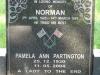 memorial-park-private-cemetary-norman-pamela-partington-stella-road-s-29-53-32-e-30-55-6
