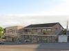 mount-vernon-1400-sarnia-road-shops-s29-53-17-e-30-56-21