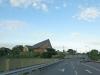 mount-vernon-charisma-n-g-kerk-cnr-sarnia-dickens-road-s29-53-24-e-30-56-2
