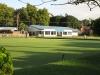 mount-vernon-hillary-bowling-club-frederick-dodd-rd-s-29-53-21-e-30-56-1