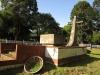 memorial-park-italian-p-o-w-monument-farewell-road-s-29-53-28-e-30-53-1