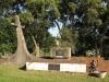 memorial-park-italian-p-o-w-monument-farewell-road-s-29-53-28-e-30-53-2