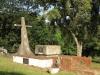 memorial-park-italian-p-o-w-monument-farewell-road-s-29-53-28-e-30-53-3