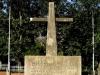 memorial-park-italian-p-o-w-monument-farewell-road-s-29-53-28-e-30-53-4