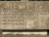 memorial-park-italian-p-o-w-monument-farewell-road-s-29-53-28-e-30-53-5
