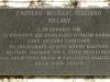 memorial-park-italian-p-o-w-monument-farewell-road-s-29-53-28-e-30-53-6