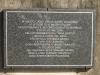 memorial-park-italian-p-o-w-monument-farewell-road-s-29-53-28-e-30-53-7