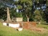 memorial-park-italian-p-o-w-monument-farewell-road-s-29-53-28-e-30-53-8