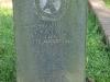 memorial-park-military-cemetary-mt-vernon-a-van-wyk