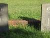 memorial-park-military-cemetary-mt-vernon-bredankamp-fransman