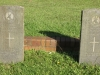 memorial-park-military-cemetary-mt-vernon-dixon-demas