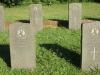 memorial-park-military-cemetary-mt-vernon-esau-johnson