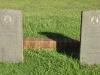 memorial-park-military-cemetary-mt-vernon-mafilika-jacobs