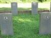 memorial-park-military-cemetary-mt-vernon-manuel-plaaitjies