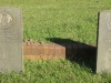 memorial-park-military-cemetary-mt-vernon-pilane-coetzee