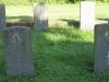 memorial-park-military-cemetary-mt-vernon-pte-c-williams-rademeyer