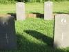 memorial-park-military-cemetary-mt-vernon-pte-g-jack-d-whites