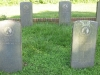 memorial-park-military-cemetary-mt-vernon-pte-van-zyl-h-de-jager