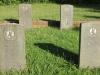 memorial-park-military-cemetary-mt-vernon-simon-fortuin