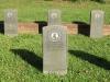 memorial-park-military-cemetary-mt-vernon-stella-rd-m10-arhilwa-malandula-pulanyane