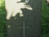 memorial-park-military-cemetary-mt-vernon-stella-rd-m10-d-sokube