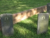 memorial-park-military-cemetary-mt-vernon-stella-rd-m10-dennis-ngwenya