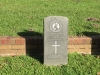memorial-park-military-cemetary-mt-vernon-stella-rd-m10-e-ngcobo-p-mc-carthy-l-mafa