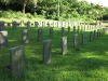 memorial-park-military-cemetary-mt-vernon-stella-rd-m10-general-view