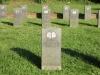 memorial-park-military-cemetary-mt-vernon-stella-rd-m10-hanson-shighimatsenga-okure