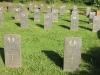 memorial-park-military-cemetary-mt-vernon-stella-rd-m10-hlope-ngolotho