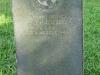 memorial-park-military-cemetary-mt-vernon-stella-rd-m10-j-hadebe
