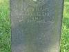 memorial-park-military-cemetary-mt-vernon-stella-rd-m10-j-kumeleni